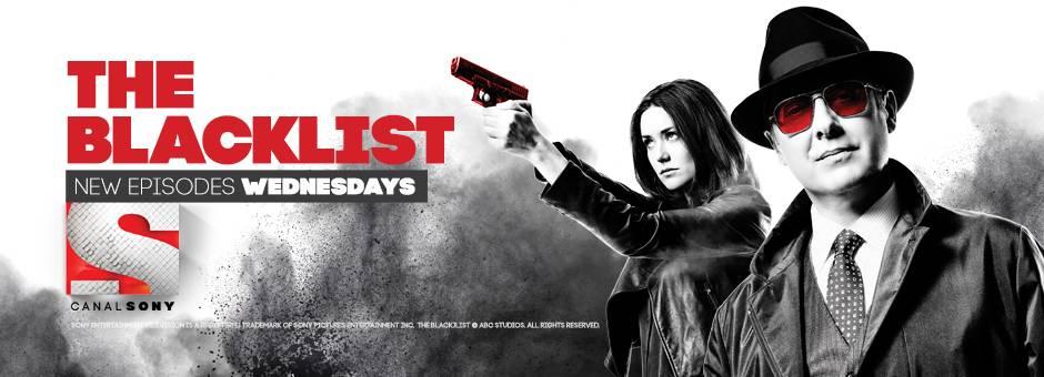0516_car_b_SET000-Blacklist-English