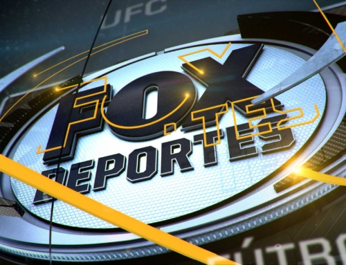 """FOX Deportes"" awor riba canal 142 di Cable"