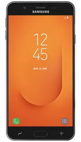 Samsung Galaxy J7 Prime 2 – SETAR NV