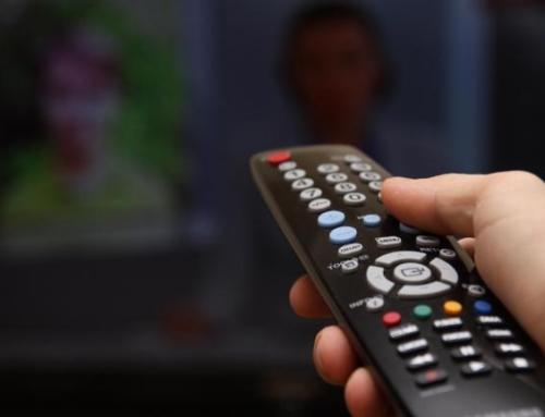 Interupcion di Servicio di canalnan HD riba Cable.