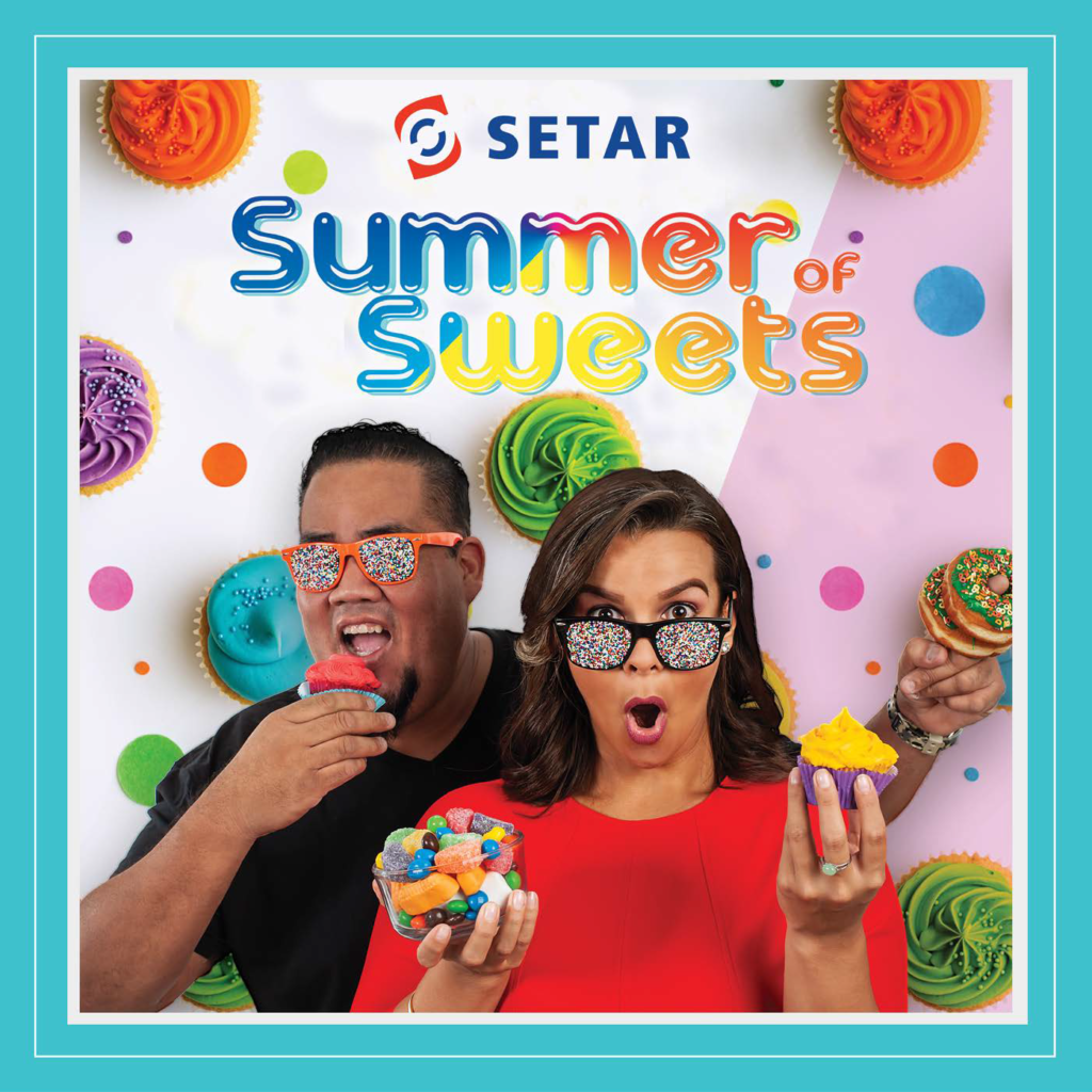https://www.setar.aw/wp-content/uploads/2019/06/0344_General_Summer-Brochure-2019_web_Page_01-1024x1024.png