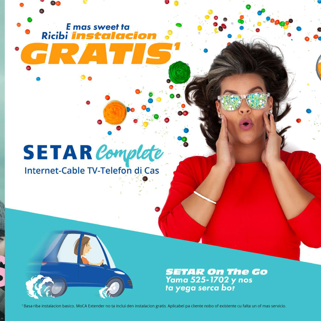 https://www.setar.aw/wp-content/uploads/2019/06/0344_General_Summer-Brochure-2019_web_Page_07-1024x1024.png