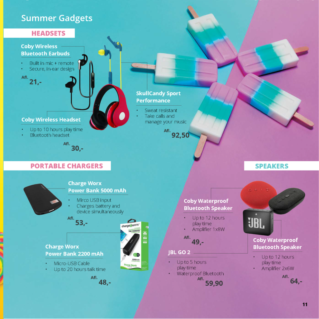 https://www.setar.aw/wp-content/uploads/2019/06/0344_General_Summer-Brochure-2019_web_Page_11-1024x1024.png
