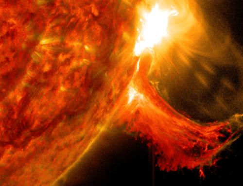 SETAR ta informa encuanto Sun Outage cu efecto riba Cable TV