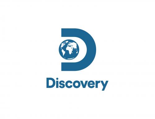 Entrante 1 di juni 2021 cambionan lo wordo haci pa canalnan di Discovery riba Cable.